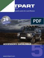 Catalogue BRITPARTS.pdf