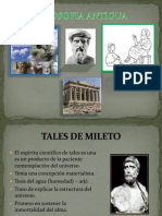 filosofia antigua.ppt