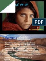 Igualdad_curso_0607.Ceip_Pablo_Garcia_Baena.ppt