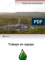 Taller Desarrollo Sustentable  29 de mayodef.ppt