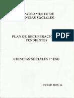 GEOGRAFIA E HISTORIA 1 ESO.pdf