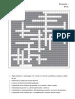 CrucigramaUnidad4Materiales.pdf