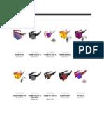Gafas OAKLEY.pdf