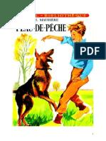 IB Maurière Gabriel Peau de pêche.doc
