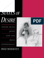 Vicki_Mahaffey-States_of_Desire__Wilde,_Yeats,_Joyce,_and_the_Irish_Experiment(1998).pdf