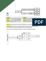 01 - Apuntes temas [1-4].pdf