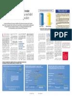 CAR52.pdf