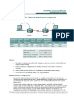 Cap 11.2 Actividad De Revision Del Capitulo.pdf