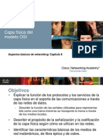 Cap 08.1 Capa Fisica Del Modelo Osi.pdf