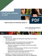Cap 10.1 Planificacion Y Cableado De Redes.pdf