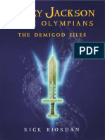 The Crown Of Ptolemy Pdf