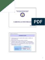 file (5).pdf