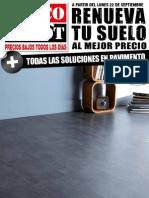 BRICO DEPOT_suelos_26sep22oct2014.pdf