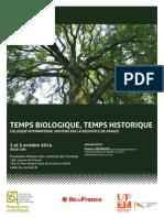 Affiche TBTH BR.pdf