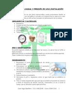 CÁLCULO DEL CAUDAL  Y PRESIÓN.pdf