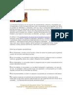 El Ciudadano.doc