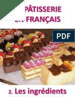 218354630-LA-PATISSERIE-EN-FRANCAIS-Les-ingredients.pdf