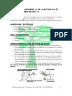 F5 CAMBIO DE ACEITE MOTOAZADA.pdf