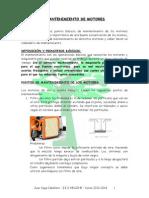 F4 MANTENIMIENTO DE MOTORES.pdf