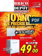 BRICO DEPOT_26sep-10oct2014.pdf