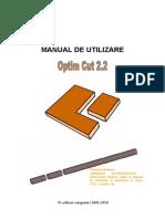 Manual Optim Cut