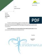 Penawaran Study Tour Yogya.pdf