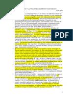LA PERSONA HUMANA SEGÚN JUAN PABLO II.doc