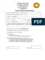 Formular inscriere NLP Chisinau.doc