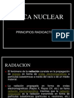 FISICA NUCLEAR.ppt