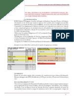 Máster contexto.pdf