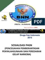 BNNP ADABIAH.ppt [Autosaved].pptx