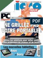 Micro_Pratique_N183_Octobre_2011.pdf