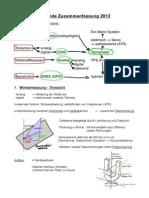 Zusammenfassung Vermessungskunde 201.pdf