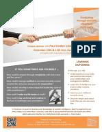 Flyer_Paul_Linden_A4RV_EN.pdf