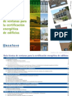GuiaTecnica_Ventanas.pdf