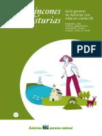 Rincones de Asturias - Rutas en Coche [C78].pdf