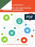 PedagogiaAudiovisual_MonograficoDeExperienciasDocentesMultimedia_Defsep (1).pdf