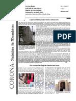 corona-118.pdf