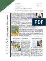 corona-124.pdf