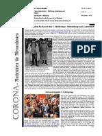 corona-130.pdf