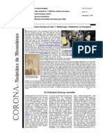 corona-133.pdf