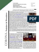 corona-115.pdf