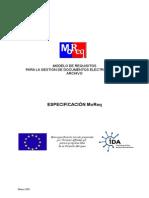 Ejemplo de documento de requerimientos (moreq)(2).pdf