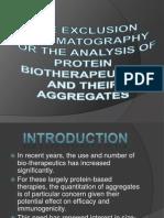BioMed Presentation