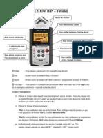 Utiliser_un_Zoom_H4N.pdf
