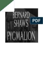 pyg on study guide pyg on play pyg on presentation