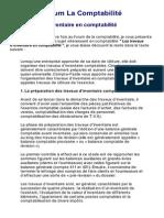 Les travaux d'inventaire en comptabilité.pdf