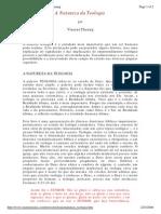 A Natureza da Teologia.pdf