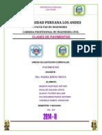 MONOGRAFIA DE CLASES DE PAVIMENTOS.docx