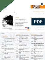 congresoinnsbruckcienciareligion.pdf